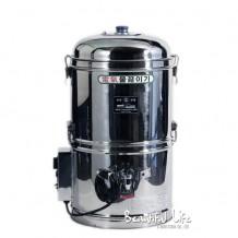 식수용전기온수기(소용량)