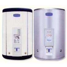 대용량전기온수기