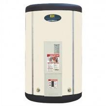KH대용량 법랑전기온수기