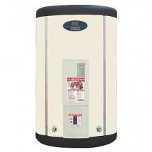 DSS대용량전기온수기 (일반형)