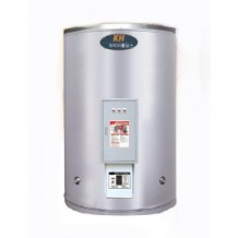 KH대용량전기온수기(고급형)