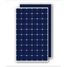 [신성솔라에너지] 신성태양광모듈
