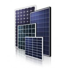 [에스에너지] 에스태양광모듈