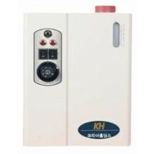초절전 소형 전기보일러(6-7평형/4KW, 난방전용)