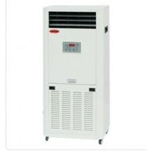 동신전열 (썬그린) 전기온풍기