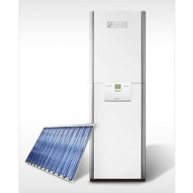 경동 태양열시스템