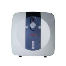 메가썬 저장식 전기온수기