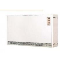 라셀르 축열식전기온풍기   (심야/일반용)