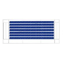 아파트 베란다 태양광 발전시스템