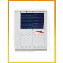 대성 히트펌프/DHAW SN-C4,DHAW 10N-C3,DHAW SN-C7,DS-HS 0100A,DS-HS 0200A