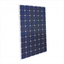 [LS산전] 태양광모듈