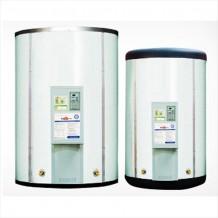 대용량 전기온수기(스테인레스)