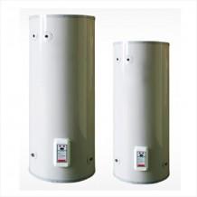 소용량전기온수기(스테인레스)