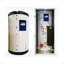 신재생태양열축열탱크