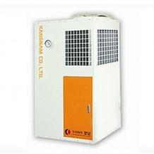 일체형하이브리드 냉/난방온수기