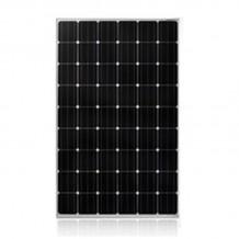 [LG전자] 태양광모듈 395W / 400W