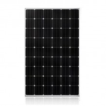 [LG전자] 태양광모듈 355W / 360W