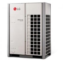 LG냉난방시스템