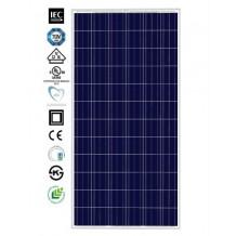 [쏠라파크]태양광 모듈