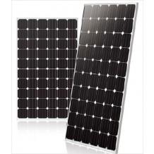 [한솔]태양광 모듈