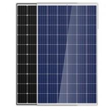 [트리나솔라] 태양광 모듈