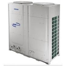 삼성 냉난방시스템