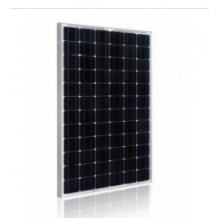 [한화] 태양광모듈 325-345
