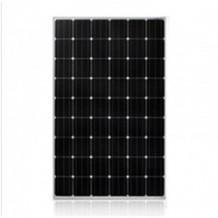 [LG] 태양광모듈  355W / 360W