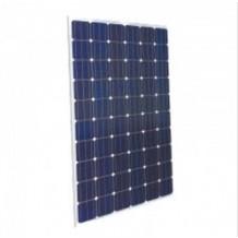 [LS] 태양광모듈