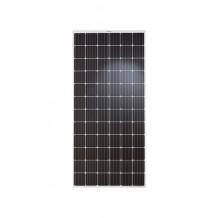 [한화] 태양광모듈 360-370