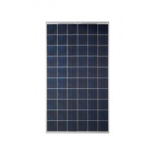 [한화] 태양광모듈 260-280