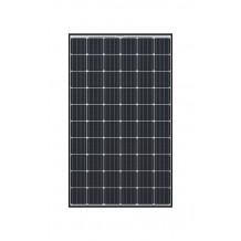 [한화] 태양광모듈 290-305