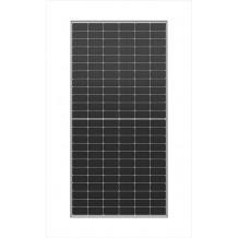 [한화] 태양광모듈 375-390