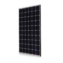 [LG전자] 태양광모듈 290W/295W/300W