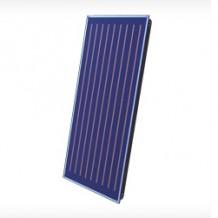 태양열온수기 KHS-3300S