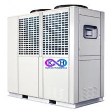 [KH]산업용 냉난방 히트펌프